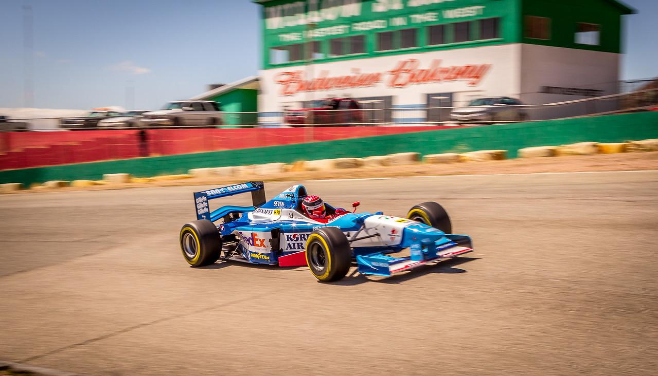 IMAGE: https://photos.smugmug.com/Events-Automotive/VARA-High-Desert-Challenge-2018/i-m47xt3W/0/61f83616/X2/IMG_9252-X2.jpg