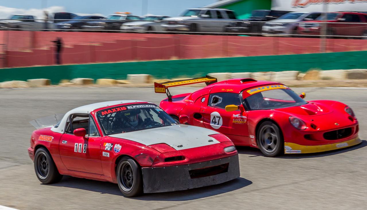 IMAGE: https://photos.smugmug.com/Events-Automotive/VARA-High-Desert-Challenge-2018/i-svgX9CW/0/ae6fa38b/X2/IMG_9311-X2.jpg