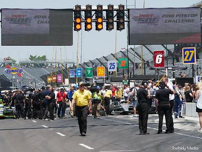 Events - Carb Day @ IMS - 5.26.2018