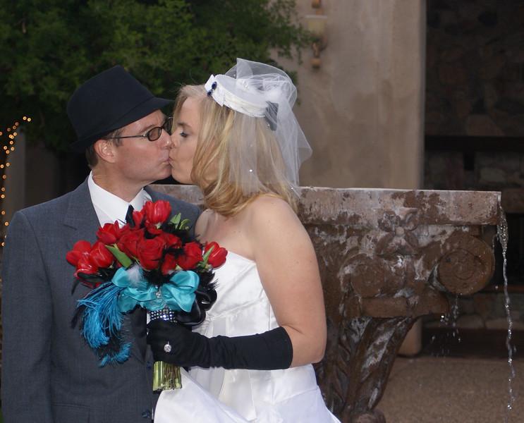 weddingDeb556