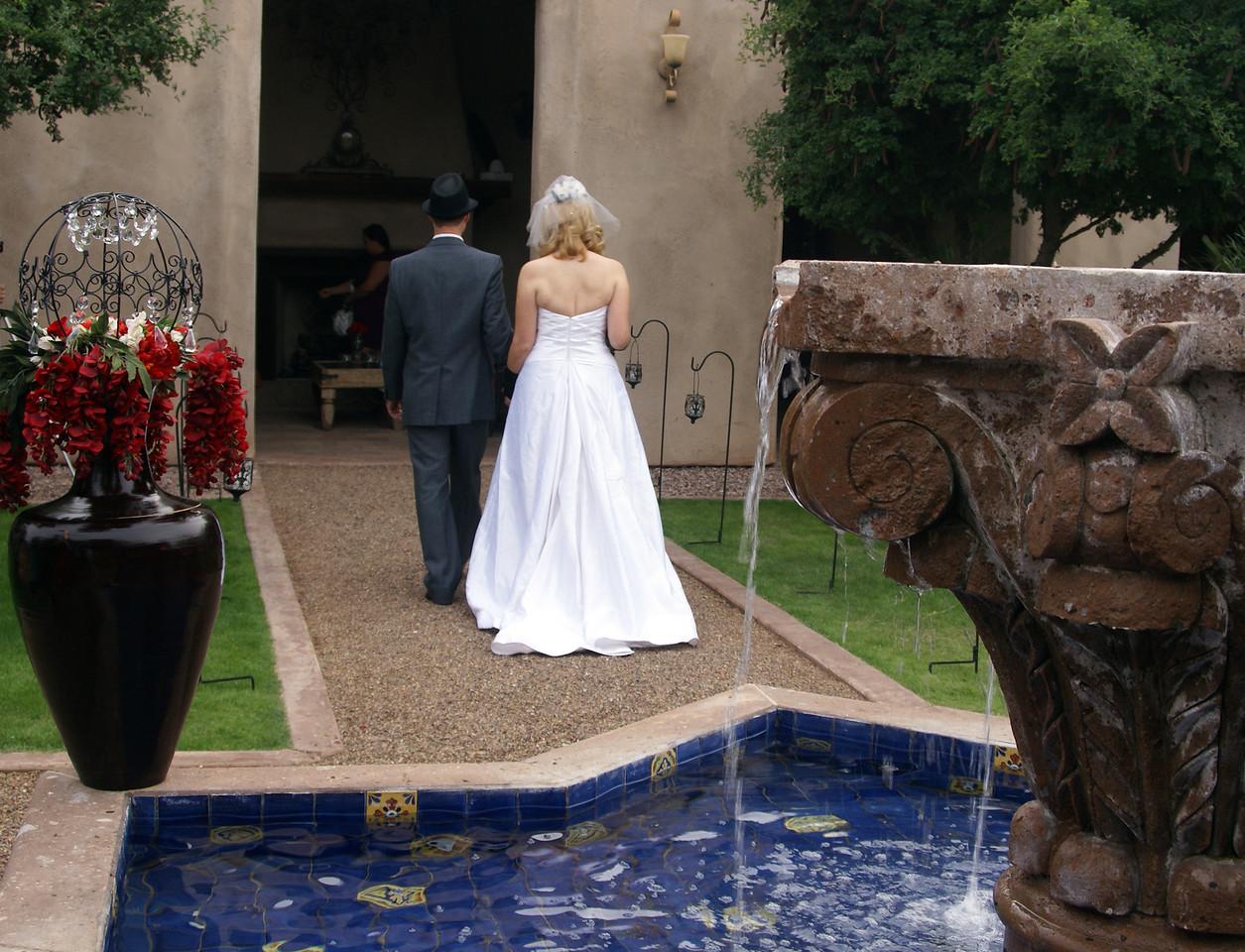 weddingDeb483