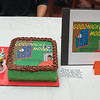 Edible Book Festival 2013