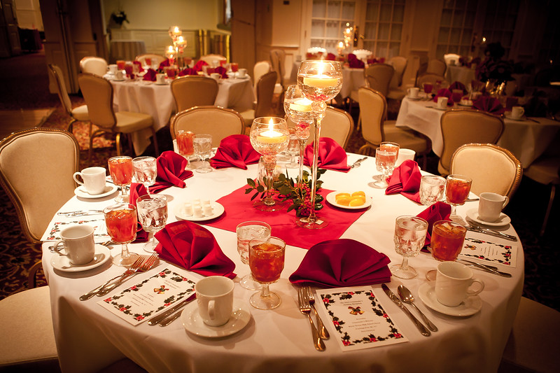 Video + Photos Fort Belvoir Officers Club for Weddings and Events