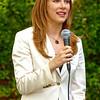 IMG_0935 Co-Founder Kristen Lodal