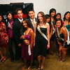 VITA Charity date auction to help kids with cancer in DC romantic fundraiser