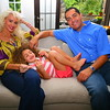 washington life magazine editorial peebles family house