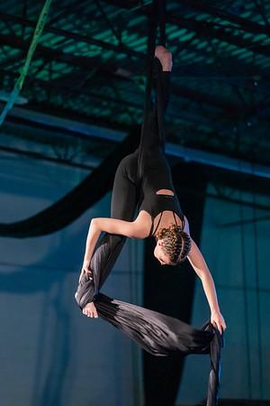 Aerobatics {Halloween Showcase 2020} - Adele Lamb Photo-1022