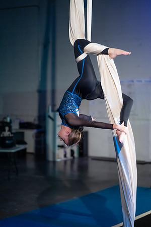 Aerobatics {Halloween Showcase 2020} - Adele Lamb Photo-1021