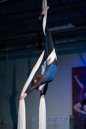 Aerobatics {Halloween Showcase 2020} - Adele Lamb Photo-1015