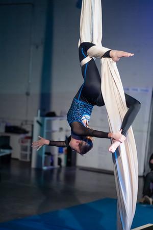 Aerobatics {Halloween Showcase 2020} - Adele Lamb Photo-1019