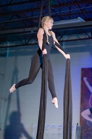 Aerobatics {Halloween Showcase 2020} - Adele Lamb Photo-1024