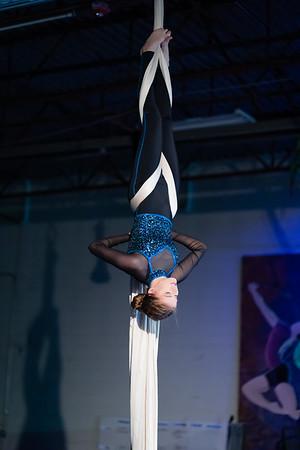 Aerobatics {Halloween Showcase 2020} - Adele Lamb Photo-1014