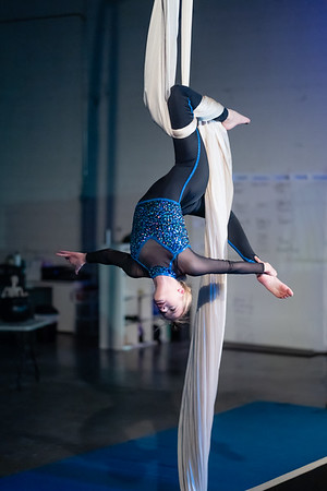 Aerobatics {Halloween Showcase 2020} - Adele Lamb Photo-1020