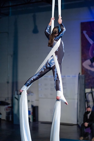 Aerobatics {Halloween Showcase 2020} - Adele Lamb Photo-1009