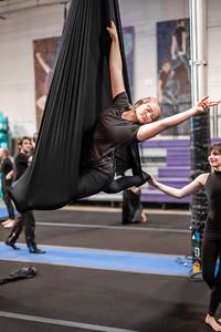 Aerobatics Spring Performance 2021 {Event Shoot} - Adele Lamb Photo-1036