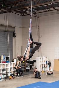 Aerobatics Spring Performance 2021 {Event Shoot} - Adele Lamb Photo-1005