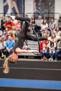 Aerobatics Spring Performance 2021 {Event Shoot} - Adele Lamb Photo-1026