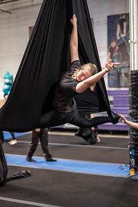 Aerobatics Spring Performance 2021 {Event Shoot} - Adele Lamb Photo-1037