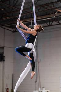 Aerobatics Spring Performance 2021 {Event Shoot} - Adele Lamb Photo-1020