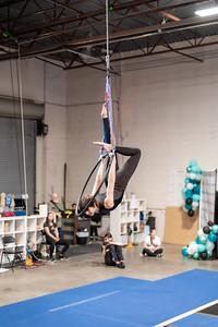 Aerobatics Spring Performance 2021 {Event Shoot} - Adele Lamb Photo-1004