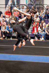 Aerobatics Spring Performance 2021 {Event Shoot} - Adele Lamb Photo-1015
