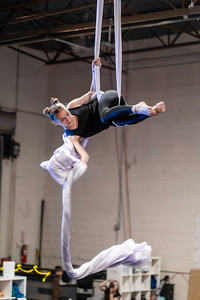 Aerobatics Spring Performance 2021 {Event Shoot} - Adele Lamb Photo-1019