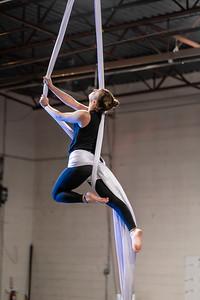 Aerobatics Spring Performance 2021 {Event Shoot} - Adele Lamb Photo-1021