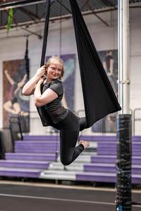 Aerobatics Spring Performance 2021 {Event Shoot} - Adele Lamb Photo-1034
