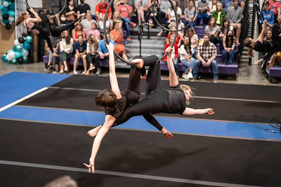 Aerobatics Spring Performance 2021 {Event Shoot} - Adele Lamb Photo-1011