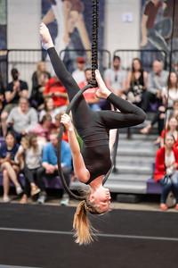 Aerobatics Spring Performance 2021 {Event Shoot} - Adele Lamb Photo-1025