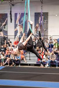 Aerobatics Spring Performance 2021 {Event Shoot} - Adele Lamb Photo-1007