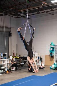 Aerobatics Spring Performance 2021 {Event Shoot} - Adele Lamb Photo-1009