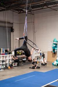 Aerobatics Spring Performance 2021 {Event Shoot} - Adele Lamb Photo-1010