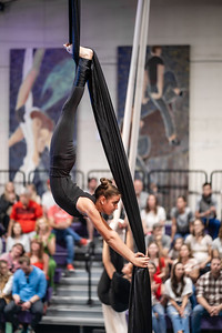Aerobatics Spring Performance 2021 {Event Shoot} - Adele Lamb Photo-1018