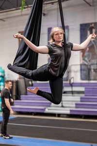 Aerobatics Spring Performance 2021 {Event Shoot} - Adele Lamb Photo-1031
