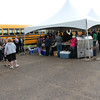 Regina Catholic School Division, in partnership with LP3 Transportation Solutions, unveiled its new fleet of Blue Bird propane-powered school buses in 2016. <br /> <br /> RCSD partnered with LP3 Transportation Solutions to add 89 Blue Bird Vision Propane buses from Legacy Bus Sales in Saskatoon to help reduce the emissions produced by each school bus. These Blue Bird buses make up 100 percent of its Type C fleet, and is the largest fleet of propane buses in Saskatchewan.