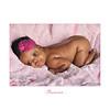 Shaneeca's Baby Shower-042