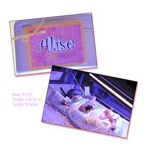 Shaneeca's Baby Shower Album