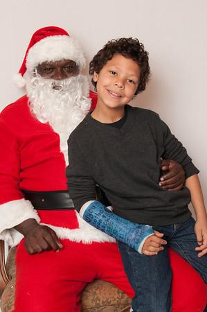 122512 Christmas 2012