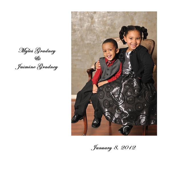 Jasmine & Myles-001