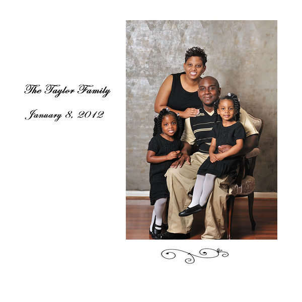 The Taylors 2011-001