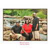 Charmaine Family Portraits-008