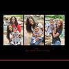 Charmaine Family Portraits-016