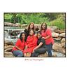Charmaine Family Portraits-005