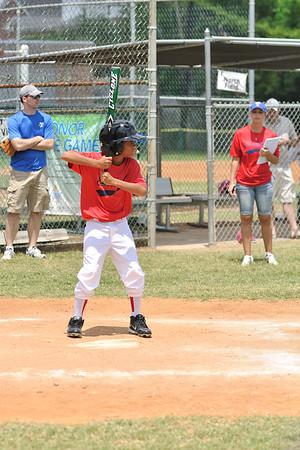 042812 Baseball Game