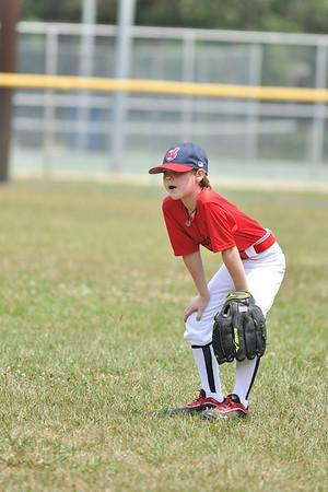 050512 Baseball Game