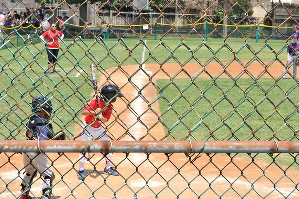 051912 Baseball Game