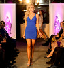 Charity Fashion Show hosted by  - Investec
