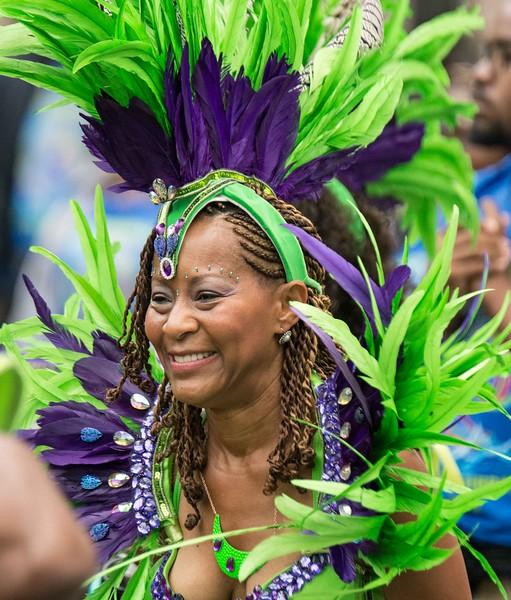 SF Carnaval 2015