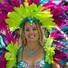 SF Carnaval 2016